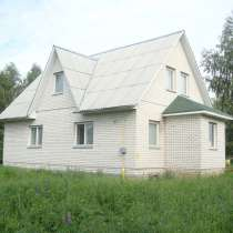 Коттедж для строителей на 12 человек в г. Фаниполе, в Дзержинске