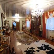 Продаю дом 250 кв. м. д. Рязанцы Московская обл, в Сергиевом Посаде