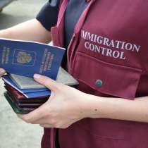 Патент на работу для иностранных граждан, регистрация Рязань, в Рязани
