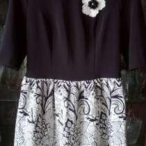 Новое платье от Екатерины Бутер, в Симферополе