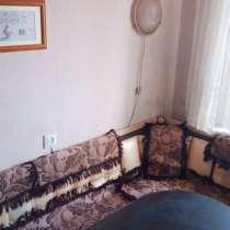 Сдается двухкомнатная квартира ул. Стойкости 14, в г.Санкт-Петербург