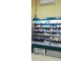 Холодильная витрина Свитязь, в г.Гомель