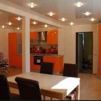 Сдам дом 100 кв м на участке 10 соток в Голиково, в Зеленограде