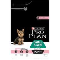 Корм Purina Pro Plan для собак, в Екатеринбурге