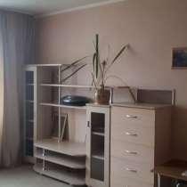 Сдается отличная 2-ая квартира на Щелковской, в г.Москва
