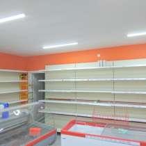 Продам готовый бизнес, в Калининграде