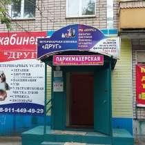 Продается коммерческая, в г.Вологда