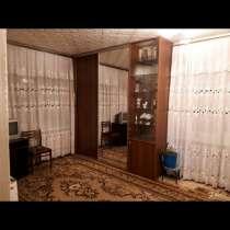 Подам 1к квартиру Мелитопольская 26, в г.Пермь