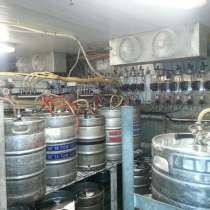 Холодильная камера для пива, в Севастополе