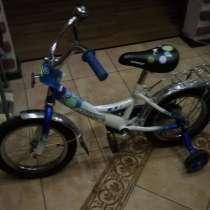 Продам велосипед, в Кемерове