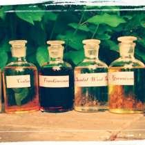 Египетские парфюмерные масла, в Москве