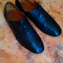 Ботинки для бальных танцев, в Клине