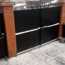 Продам дом в центре города, в Красноярске