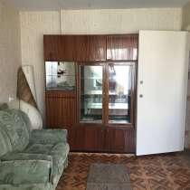 Сдается однокомнатная квартира от хозяина, в г.Нижний Новгород