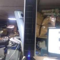 Очиститель воздуха maxion LTK-288 б/у, рабочий, в Долгопрудном
