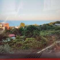 Продаётся квартира на море в Болгарии, в г.Дюссельдорф