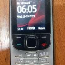 Nokia CE0434, в г.Буча