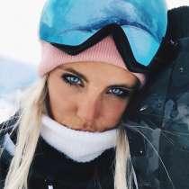 Спорт Гламур 2018-19 Антуражные горнолыжные костюмы Bogner, в Новосибирске