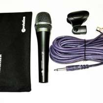 Микрофон Sennheiser DM E965 проводной, в г.Запорожье