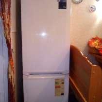 Продам холодильник и мебель оптом и в розницу, в Волгограде