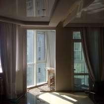 Ремонт квартир и комнат, в Санкт-Петербурге