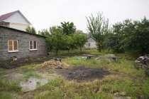 Продам участок 6 сот с домом 70 м2 в районе ул.Армянская СЖМ, в Ростове-на-Дону