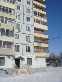 Продаются нежилые помещения, в Хабаровске