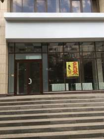 Продается помещение в центре Белгорода, в Белгороде