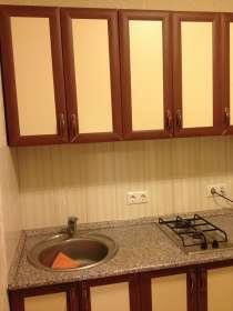 Продаю 1 комнатную квартиру, в Москве