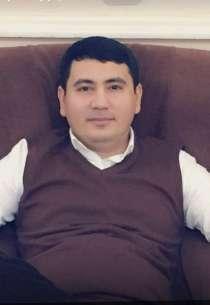 Shaxzod, 47 лет, хочет пообщаться, в г.Ташкент