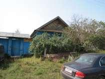 Дом 58 м² на участке 15 сот. в с. Соколка Мамадышского р-на, в Набережных Челнах