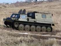 запчасти ГАЗ 71, в Братске