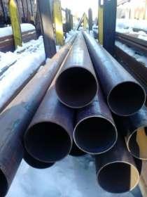Труба от 48 до 530 мм, в Челябинске