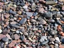 продажа доставка пескогравия( пгс), в Пензе