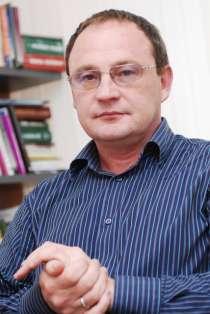 Споры по интеллектуальной собственности, в Екатеринбурге