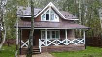 Хотите купить недорого хороший дом в Чеховском р-н, в г.Чехов