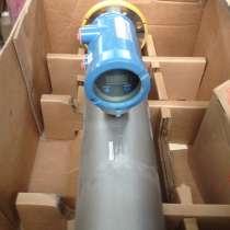 Продам Расходомер Micro Motion F300 DN100 PN100, в г.Самара