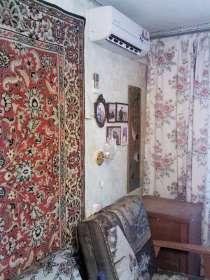 Сдам квартиру на летний период, в г.Феодосия