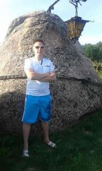 Евгений, 24 года, хочет познакомиться, в Санкт-Петербурге