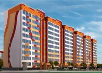 Покупка недвижимости, в Барнауле
