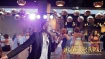 Свадебный танец, Шоу, Живая музыка на свадьбу в Алматы/Астан, в г.Алматы