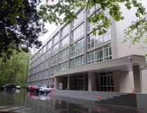 Офисы в БЦ Салтыковка, в Балашихе