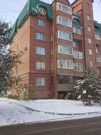 Продам 2-х комнатную квартиру, ул. Почтовая, д.16. Жигулевск, в Жигулевске