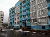продаю новые квартиры, в Санкт-Петербурге