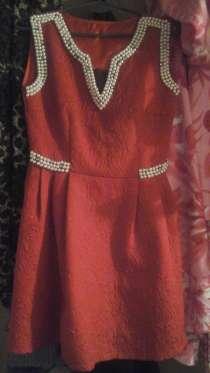 Продам платье, в г.Вологда