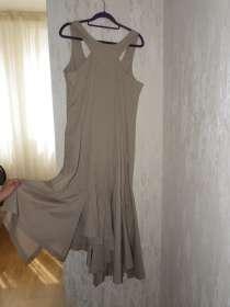 Платье пр. Германия, в г.Самара