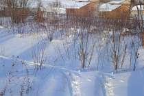 Продам земельный участок под ИЖС, в Ачинске