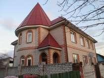 Сдается 2 этажный коттедж на длительный срок в Минске, в г.Минск