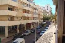 Недвижимость в Испании, Квартира рядом с морем в Кальпе, в г.Calp