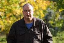 Олег, 47 лет, хочет познакомиться, в г.Юбилейный